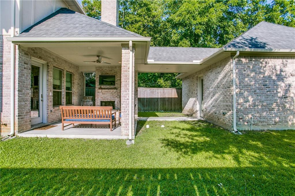 Sold Property | 6010 Prospect Avenue Dallas, Texas 75206 23