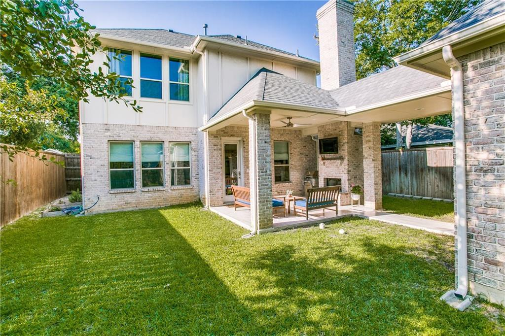 Sold Property | 6010 Prospect Avenue Dallas, Texas 75206 25