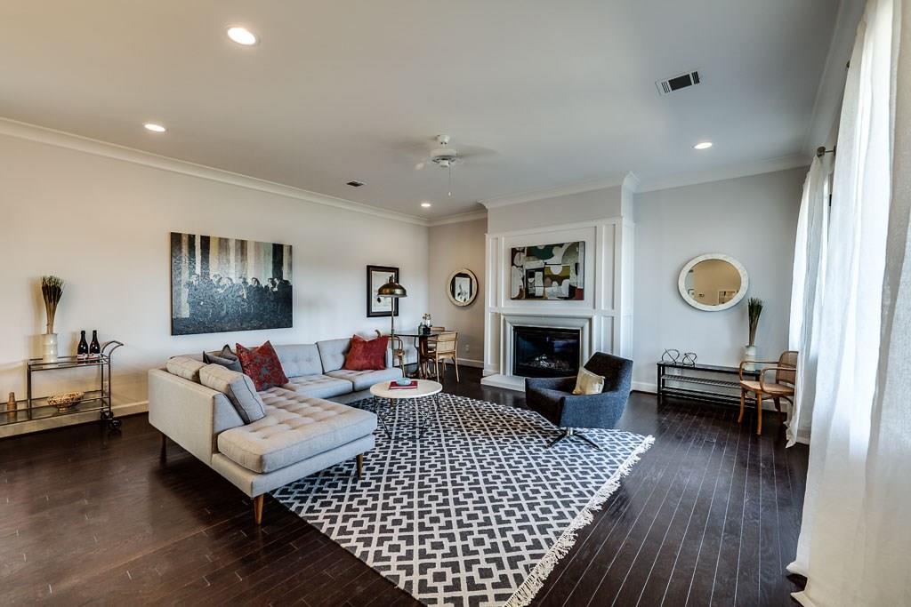 Active | 1739 Maravilla Drive Houston, Texas 77055 13