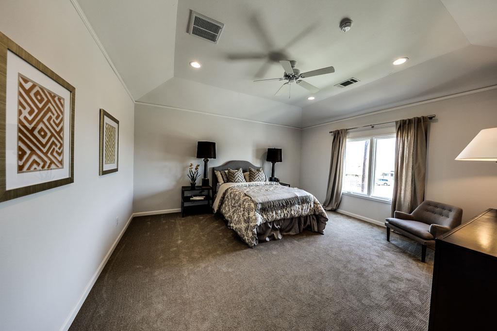 Active | 1739 Maravilla Drive Houston, Texas 77055 16