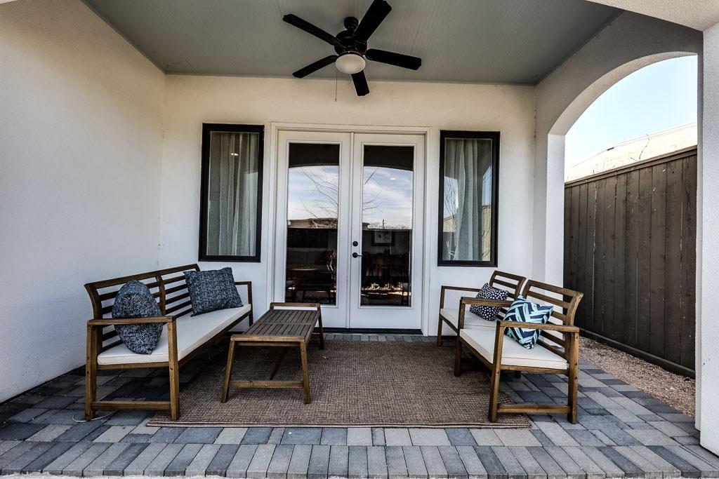 Active | 1739 Maravilla Drive Houston, Texas 77055 26