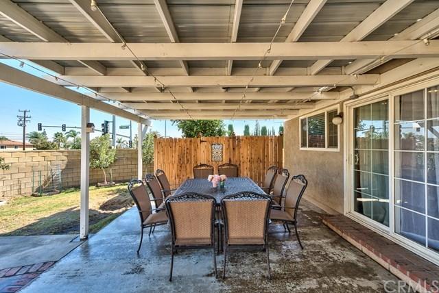 Closed | 6911 Mesada Street Rancho Cucamonga, CA 91701 20
