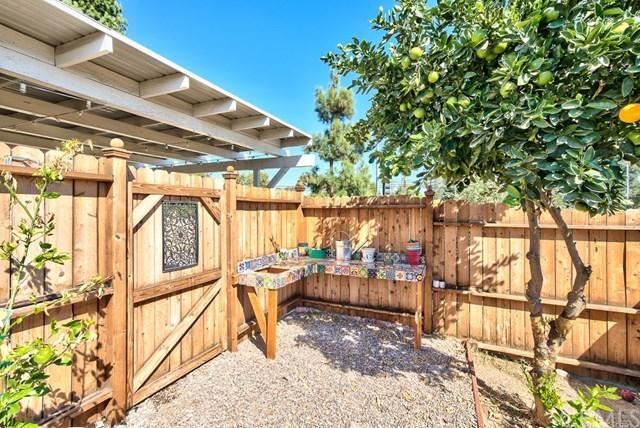 Closed | 6911 Mesada Street Rancho Cucamonga, CA 91701 21