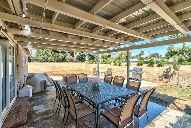Closed | 6911 Mesada Street Rancho Cucamonga, CA 91701 18