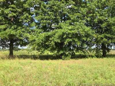 Off Market   12 W Persimmon Drive McAlester, Oklahoma 74501 2
