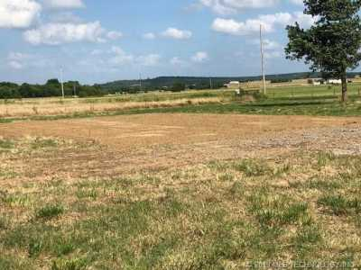 Off Market   12 W Persimmon Drive McAlester, Oklahoma 74501 12