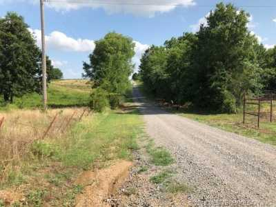 Off Market   12 W Persimmon Drive McAlester, Oklahoma 74501 22