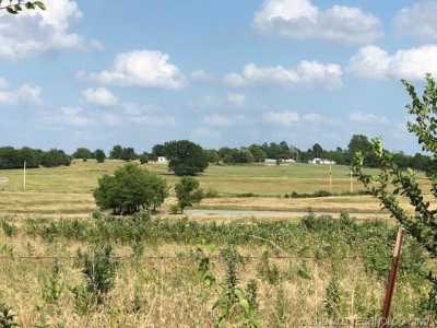 Off Market   12 W Persimmon Drive McAlester, Oklahoma 74501 23