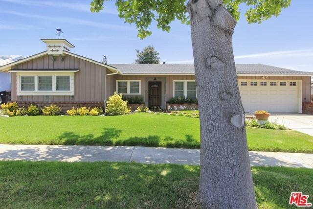 Closed | 6106 S CROFT Avenue Los Angeles, CA 90056 0