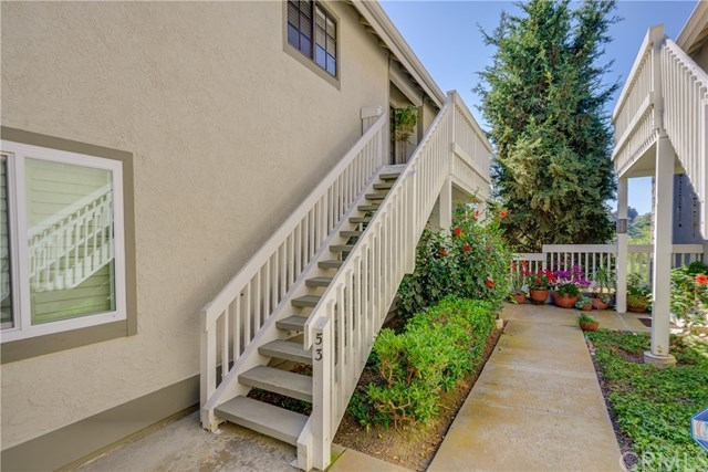 Closed | 23953 Catamaran Way #20 Laguna Niguel, CA 92677 2