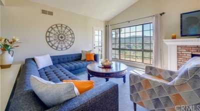 Property for Rent   23953 Catamaran Way #20 Laguna Niguel, CA 92677 3