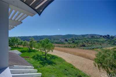 Property for Rent   23953 Catamaran Way #20 Laguna Niguel, CA 92677 6