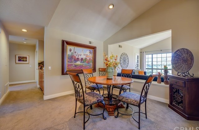 Closed | 23953 Catamaran Way #20 Laguna Niguel, CA 92677 7