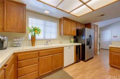 Property for Rent   23953 Catamaran Way #20 Laguna Niguel, CA 92677 8