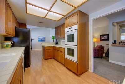 Property for Rent   23953 Catamaran Way #20 Laguna Niguel, CA 92677 9