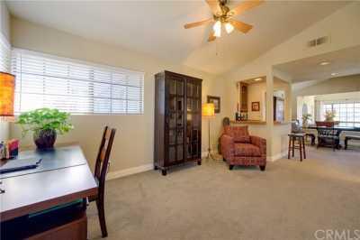 Property for Rent   23953 Catamaran Way #20 Laguna Niguel, CA 92677 10