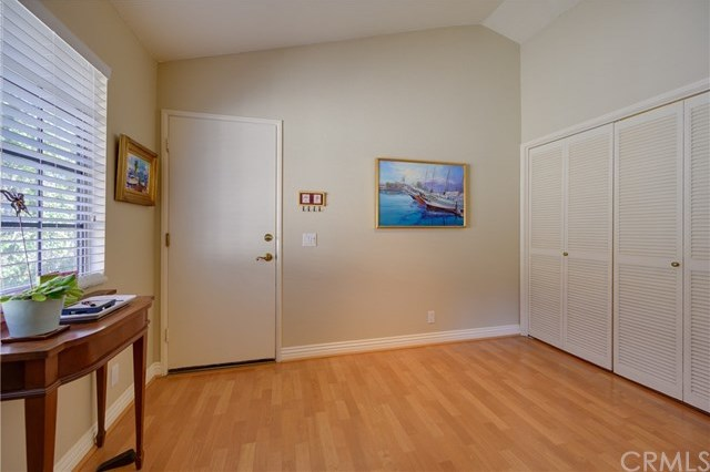 Closed | 23953 Catamaran Way #20 Laguna Niguel, CA 92677 11