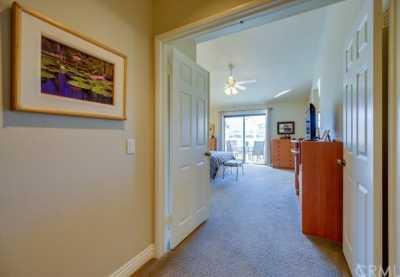 Property for Rent   23953 Catamaran Way #20 Laguna Niguel, CA 92677 12