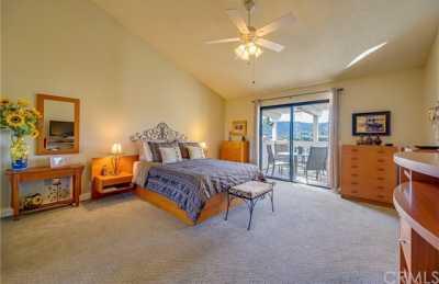 Property for Rent   23953 Catamaran Way #20 Laguna Niguel, CA 92677 13