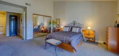 Property for Rent   23953 Catamaran Way #20 Laguna Niguel, CA 92677 14