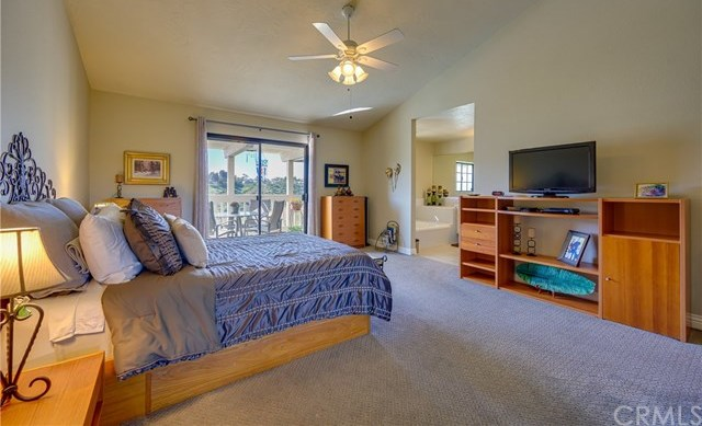 Closed | 23953 Catamaran Way #20 Laguna Niguel, CA 92677 15