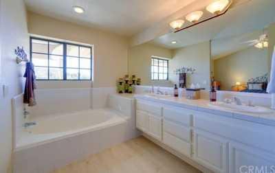 Property for Rent   23953 Catamaran Way #20 Laguna Niguel, CA 92677 16