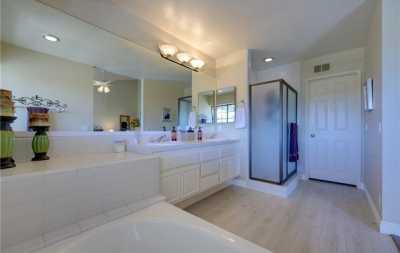 Property for Rent   23953 Catamaran Way #20 Laguna Niguel, CA 92677 17