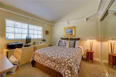 Property for Rent   23953 Catamaran Way #20 Laguna Niguel, CA 92677 18