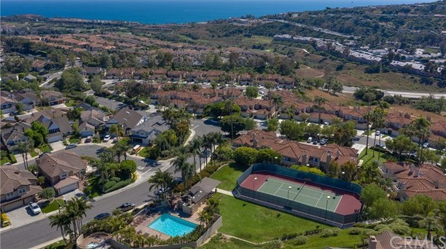 Closed | 23953 Catamaran Way #20 Laguna Niguel, CA 92677 22