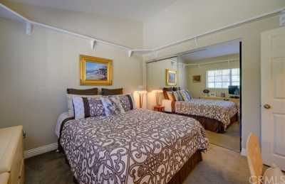 Property for Rent   23953 Catamaran Way #20 Laguna Niguel, CA 92677 23