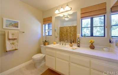 Property for Rent   23953 Catamaran Way #20 Laguna Niguel, CA 92677 24