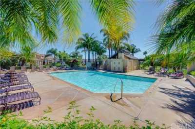 Property for Rent   23953 Catamaran Way #20 Laguna Niguel, CA 92677 25