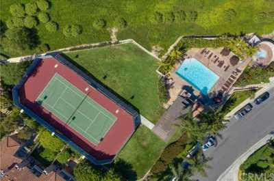 Property for Rent   23953 Catamaran Way #20 Laguna Niguel, CA 92677 26