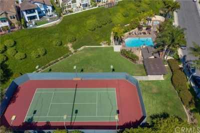 Property for Rent   23953 Catamaran Way #20 Laguna Niguel, CA 92677 28