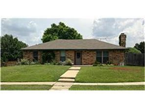 Leased | 218 Pinyon Lane Coppell, Texas 75019 1