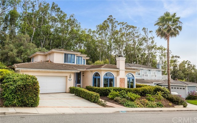 Closed | 114 Calle De Arboles Redondo Beach, CA 90277 0