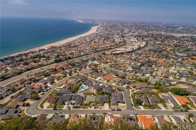 Closed | 114 Calle De Arboles Redondo Beach, CA 90277 61