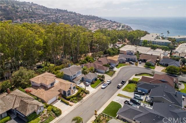 Closed | 114 Calle De Arboles Redondo Beach, CA 90277 62