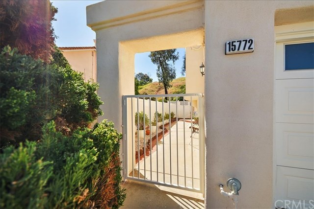 Closed | 15772 Pepper Street Chino Hills, CA 91709 36