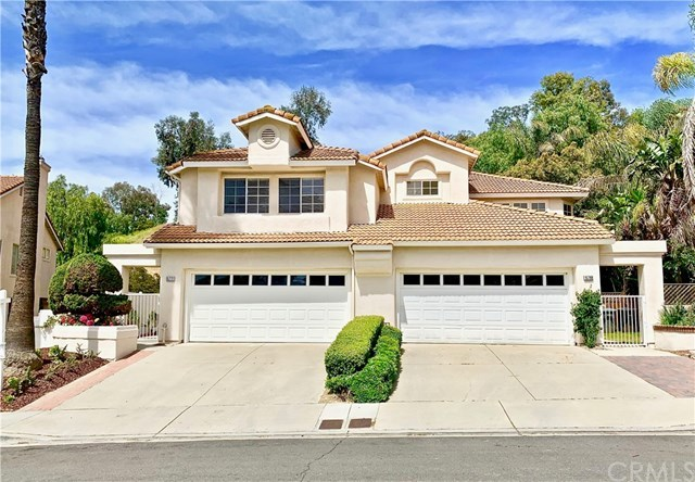 Closed | 15772 Pepper Street Chino Hills, CA 91709 39