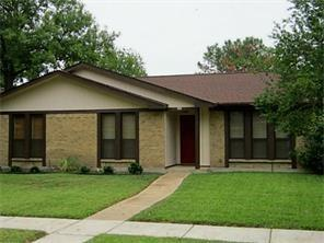 Leased | 236 Heather Glen Drive Coppell, Texas 75019 0