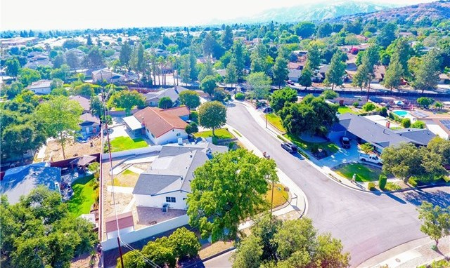 Closed | 1472 Turning Bend Drive Claremont, CA 91711 0