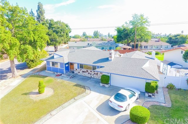 Closed | 1472 Turning Bend Drive Claremont, CA 91711 1
