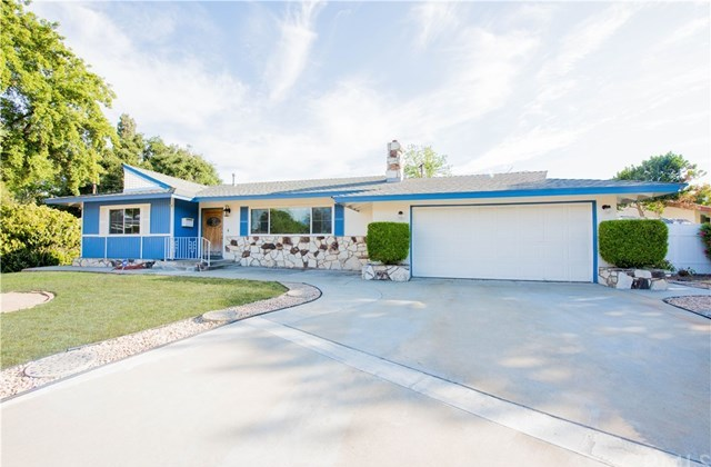 Closed | 1472 Turning Bend Drive Claremont, CA 91711 4
