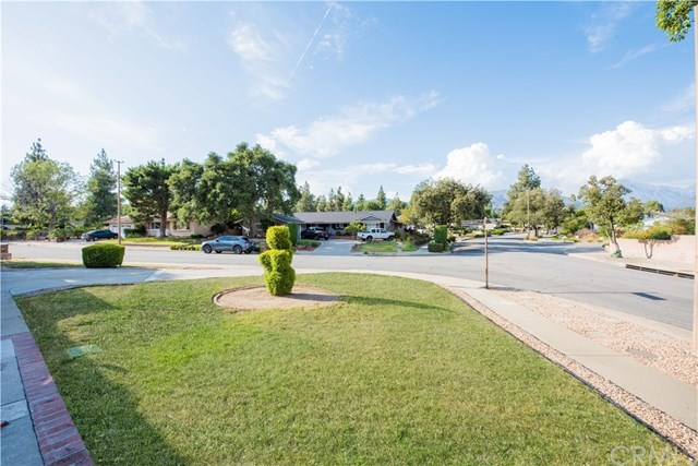 Closed | 1472 Turning Bend Drive Claremont, CA 91711 5