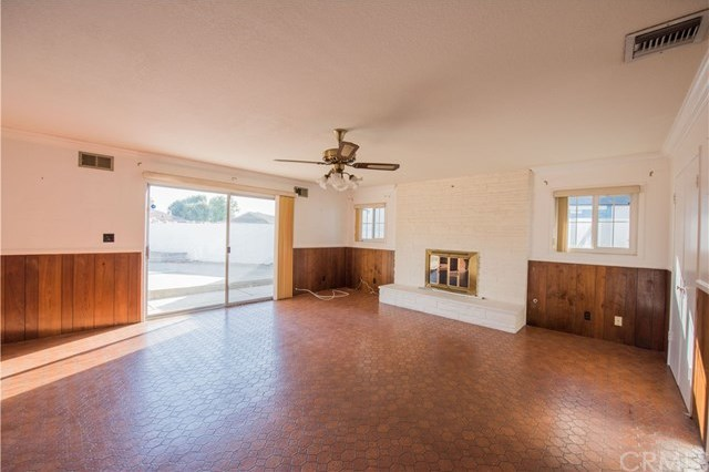 Closed | 1472 Turning Bend Drive Claremont, CA 91711 16