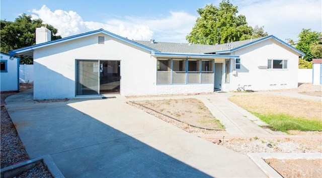 Closed | 1472 Turning Bend Drive Claremont, CA 91711 29