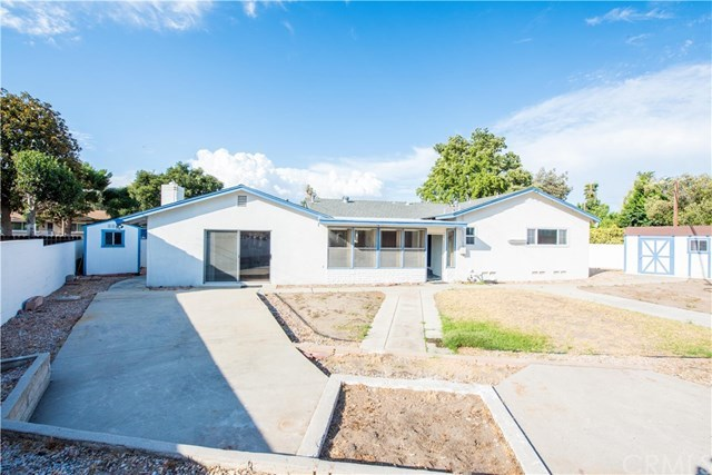 Closed | 1472 Turning Bend Drive Claremont, CA 91711 30