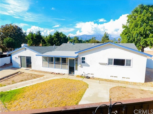 Closed | 1472 Turning Bend Drive Claremont, CA 91711 31