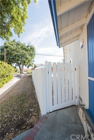 Closed | 1472 Turning Bend Drive Claremont, CA 91711 32